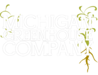 Michigan Greenhouse Company